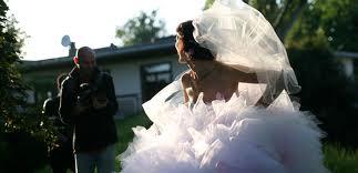 L'organisateur de mariage 2