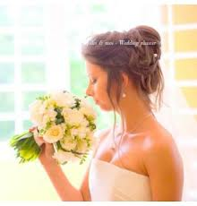 L'organisation mariage jule-et-moi