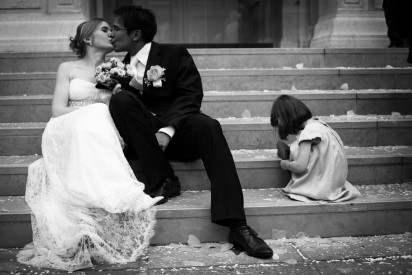L'organisation rêvée dans organisation mariage img_2567_resize_resize